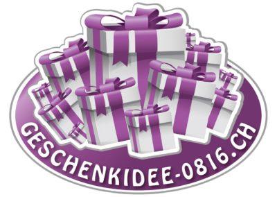 Logo_0816_Geschenkidee_def