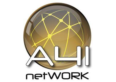 Logo_A41netWORK_def