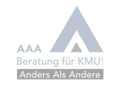 Logo_AAA_def