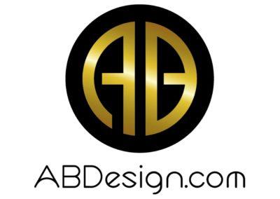 Logo_ABDesign_def