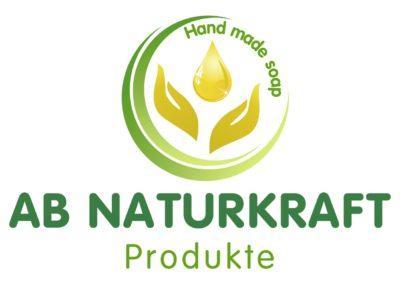 Logo_AB_Naturkraft_def