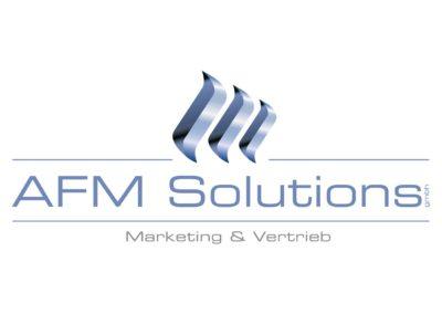 Logo_AFM_def