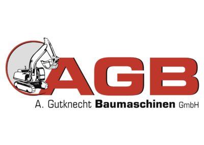 Logo_AGB_def