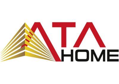 Logo_ATA_Home_def