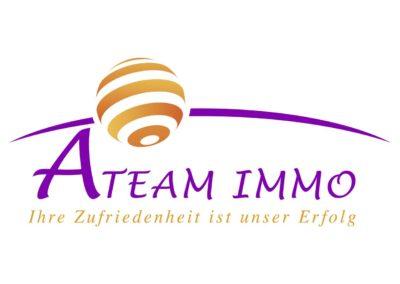 Logo_ATeam_def