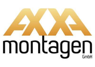 Logo_AXXA_Montagen_def
