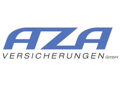 Logo_AZA_Versicherungen_def