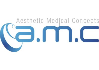 Logo_A_M_C_Aesthetic_Medical_Concept_def
