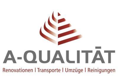 Logo_A_Qualität_def
