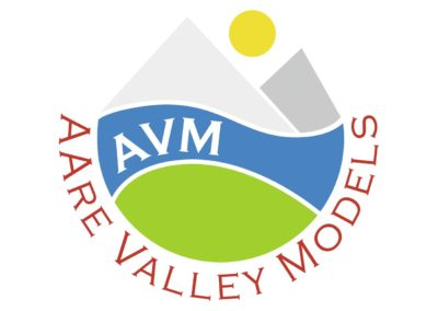 Logo_Aare_Valley_Models_def