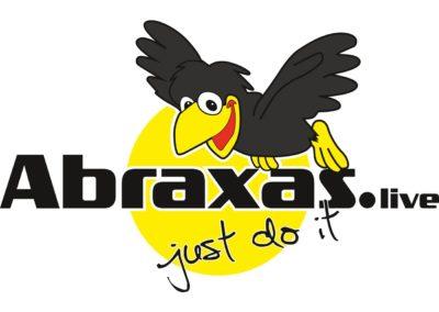 Logo_Abraxas_Live_def