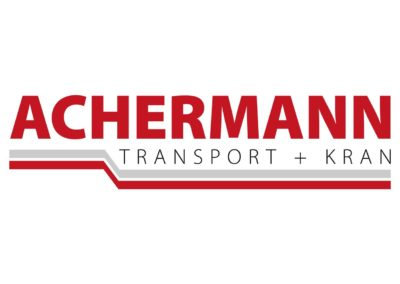 Logo_Achermann_Transport