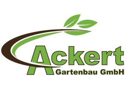 Logo_Ackert_Gartenbau_def