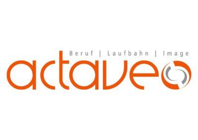 Logo_ActaVeo_def