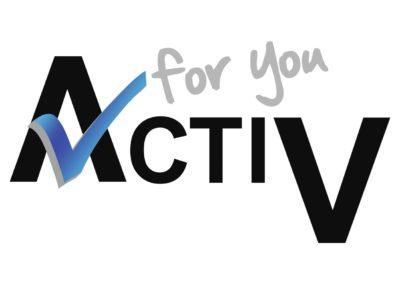Logo_Activ_for_you