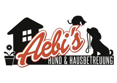 Logo_Aebis_Hund&Hausbetreuung_def
