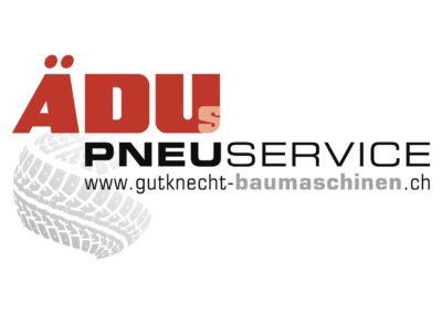 Logo_Aedus_Pneu_Service_def