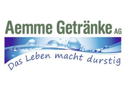Logo_AemmeGetraenke_def
