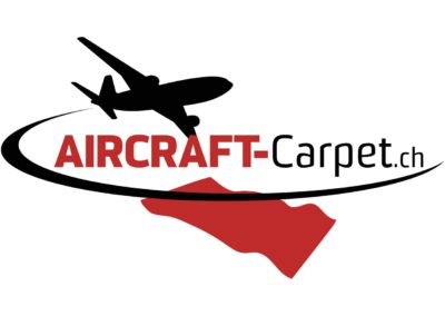 Logo_Aircraft-Carpet_def