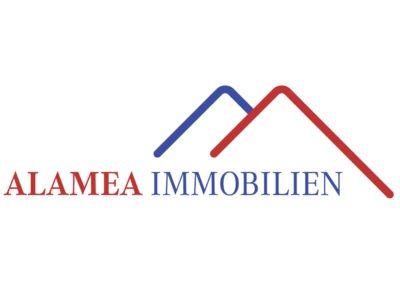 Logo_Alamea