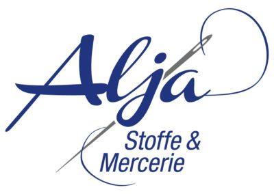 Logo_Alja_def