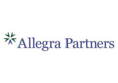 Logo_Allegra_def