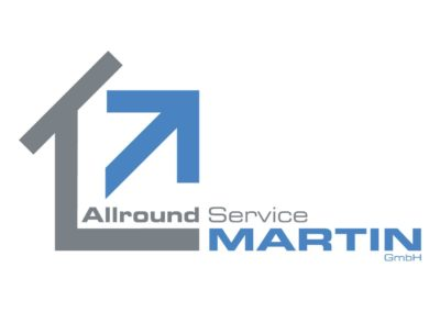 Logo_Allround_Service_Martin_def