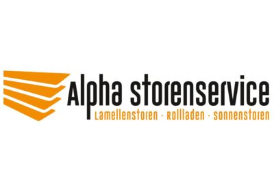 Logo_Alpha Storenservice_def