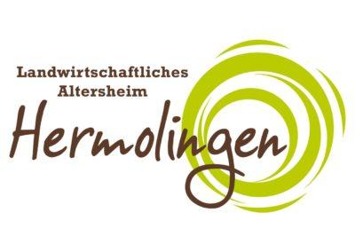 Logo_Altersheim_Hermolingen_def