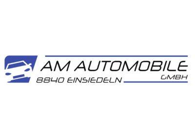 Logo_Am_Automobile_def