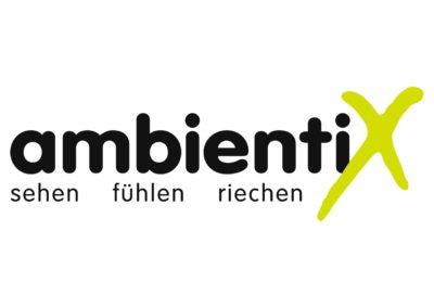 Logo_AmbientiX