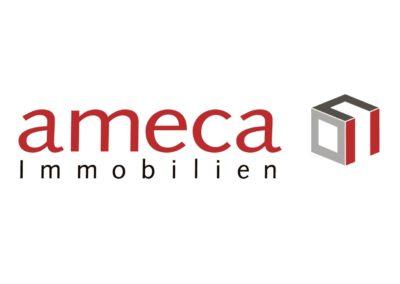 Logo_Ameca_def