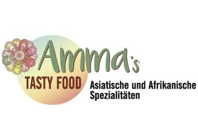 Logo_Ammas_Tasty_Food_def