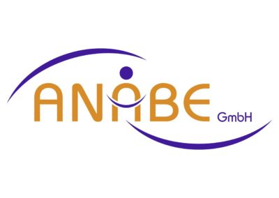 Logo_Anabe_def