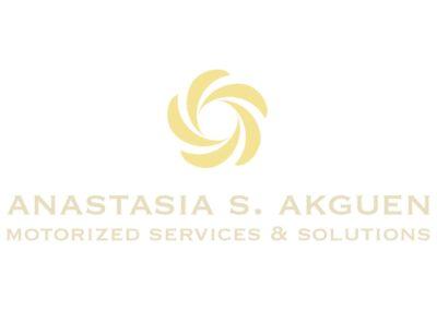 Logo_Anastasia_def