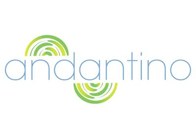 Logo_Andantino