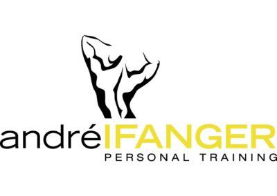 Logo_André_Ifanger_def
