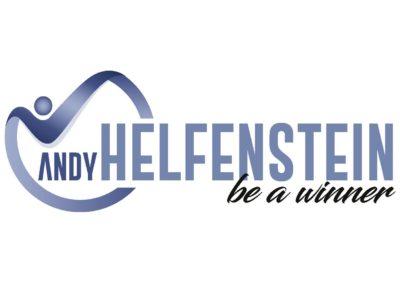 Logo_Andy_Helfenstein_def