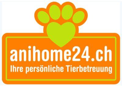 Logo_Anihome_def
