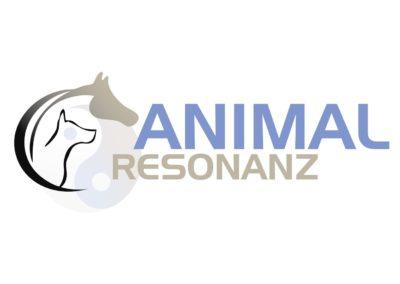 Logo_Animal_Resonanz_def