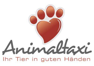 Logo_Animaltaxi_def