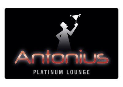 Logo_Antonius_Lounge_def