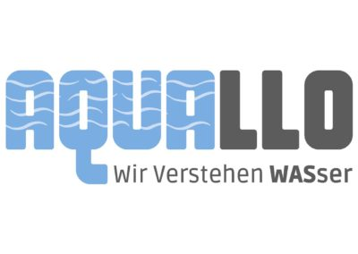 Logo_Aquallo_def