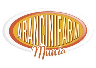 Logo_Arancinifarm_Munia