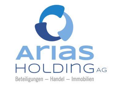 Logo_Arias_Holding_def