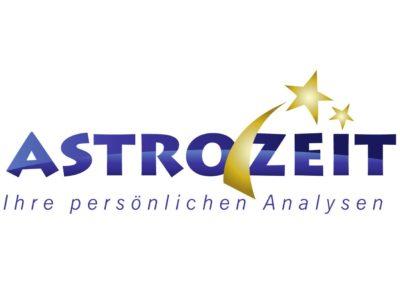 Logo_AstroZeit_def