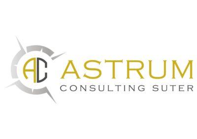 Logo_Astrum_Consulting_def_2
