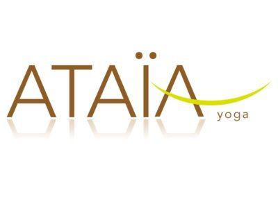 Logo_Ataia_gruen