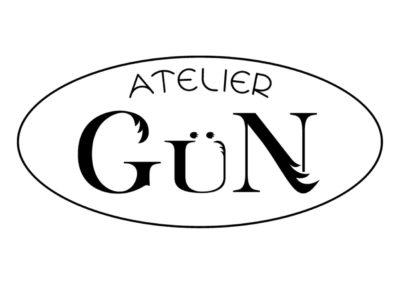 Logo_Atelier GüN_def