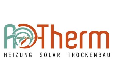 Logo_Atherm_def